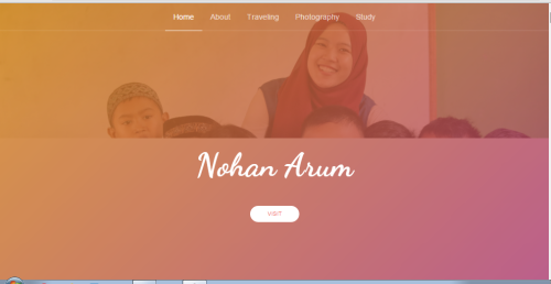 nohanrum